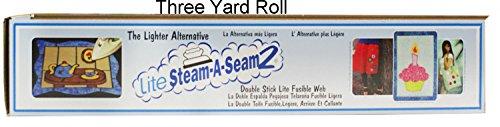 steam a seam 2 by the yard - 2