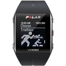 Polar V800 GPS Sports Watch