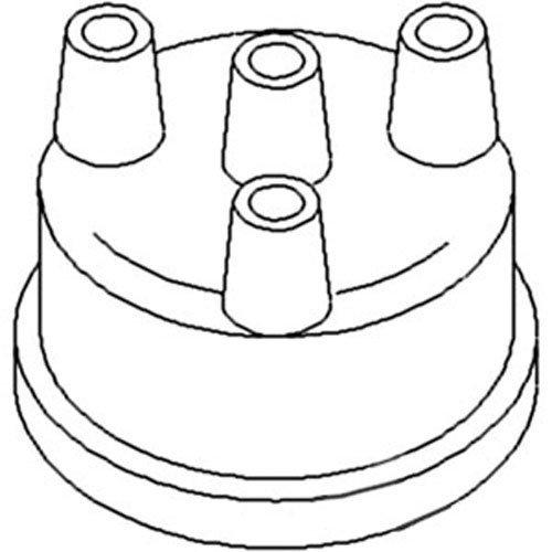 John Deere Ignition Wiring 1020