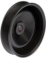 Dorman 300-307 Power Steering Pulley Black