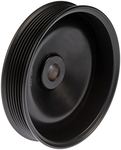 Dorman 300-307 Power Steering Pulley