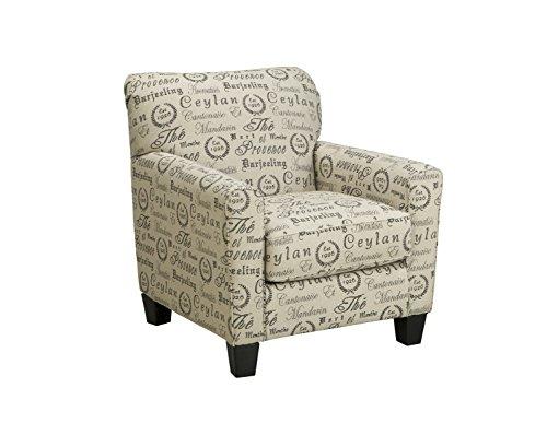 Amazon Com Ashley Furniture Signature Design Alenya
