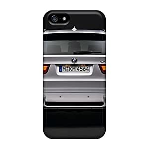 Forever Collectibles Bmw X5 M Sport Pack Rear Hard Snap-on Iphone 5/5s Case