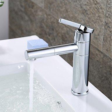 Hsheng rubinetti cucina moderna/Comtemporary bagno Set di accessori ...