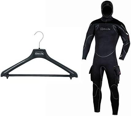 Hollis Mens NEOTEK Semi-Drysuit