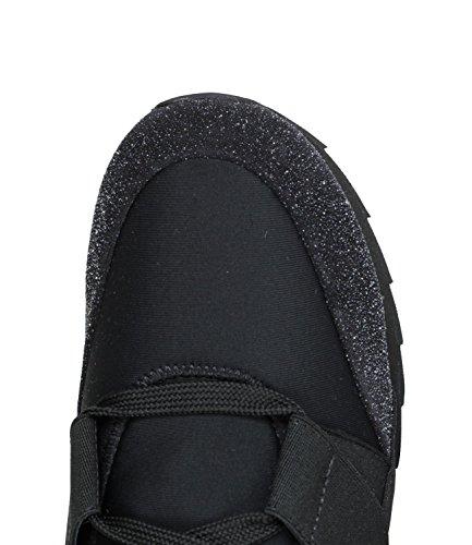 Donna R261 Sneakers Hogan HXW2610Y990 37 Mod g8qxxp