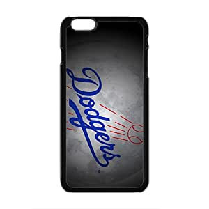 NBA New Style Creative Pone Case For Iphone 6 Plus