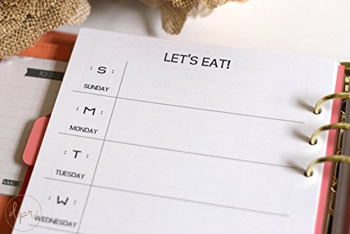 a5-weekly-meal-plan-grocery-list-printed-planner-inserts-for-filofax-and-kikki-k-dreamplanrepeat