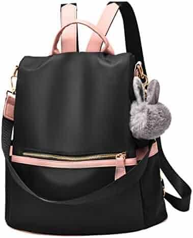 imobaby Sport Football Elements Patterns PU Leather Girls Top-Handle Handbags Single-Shoulder Ladies Tote Crossbody Bag Messenger Bags For Women