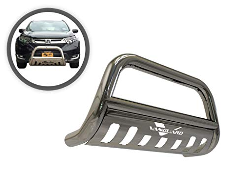 VANGUARD VGUBG-0883-1339SS Bumper Guard