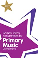 Classroom Gems: Games Ideas And Activities For