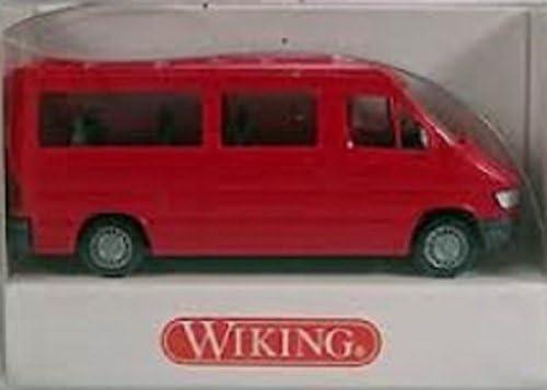 Wiking 2810120 Mercedes-Benz Sprinter-Kombi