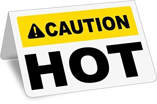 Cartel de Advertencia para Tienda de campaña, Letrero de ...