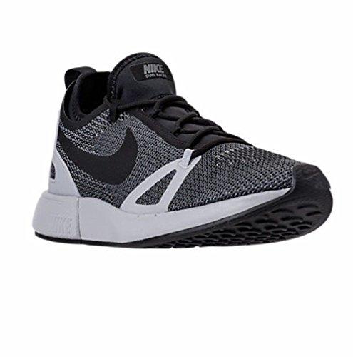 Grey Men's Sneaker Racer Duel Wolf Grey NIKE Dark Black qS4gSOwT