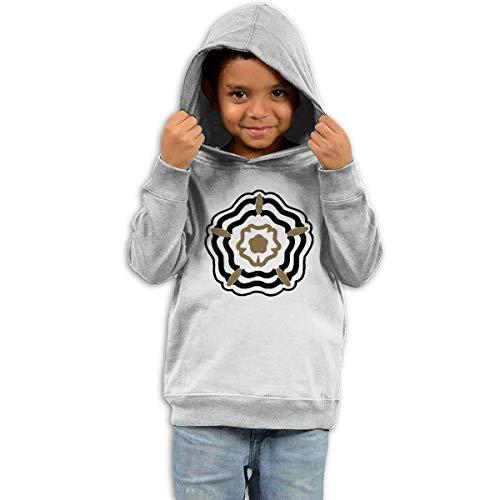 Stacy J. Payne Toddler Sam Smith Logo Lovely 42 White by Stacy J. Payne (Image #1)