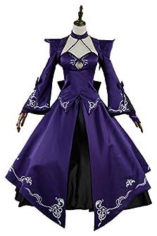 UU-Style Halloween Fate/Stay Night Grand Order FGO Dark