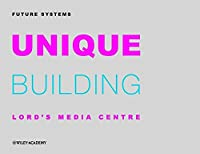 Unique Building Of Future