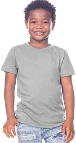 c5a10c24 Shopping Greys - Tops & Tees - Clothing - Girls - Clothing, Shoes ...