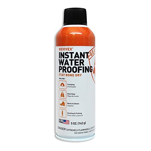 gear-aid-revivex-instant-waterproofing-spray-5-ounce