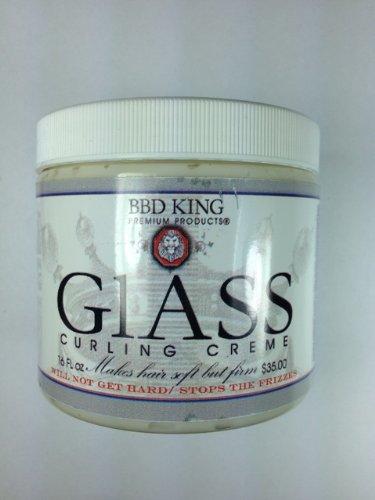 bbd-glass
