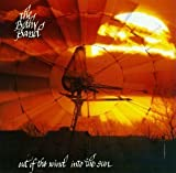 Out of the Wind Into the Sun by Bothy Band