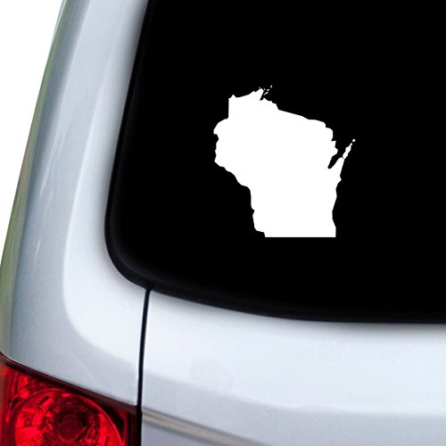 wi decal - 1