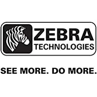 Zebra Technologies 800012-601 iSeries Transfer Film 1250625 Images SingleDual for ZXP Printers