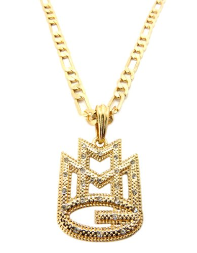 new-iced-out-mmg-maybach-music-group-pendant-24-figaro-chain-necklace-msp284g