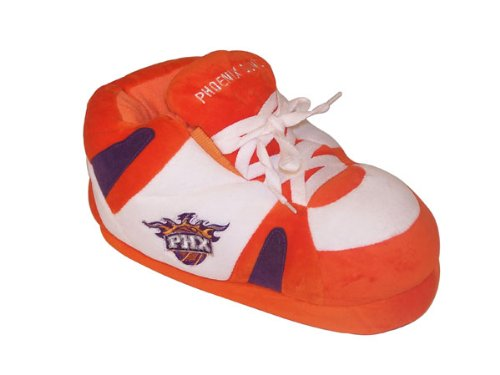 Suns Slippers Phoenix Large Feet Happy qS8xETn