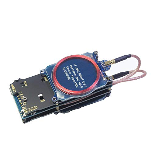Proxmark3 RDV2.0 Kits for RFID H/ID UID Clone -