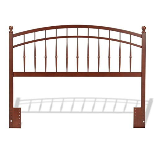 Fashion Bed Group 51T069 Bailey Wooden Headboard Panel for sale  Delivered anywhere in Canada