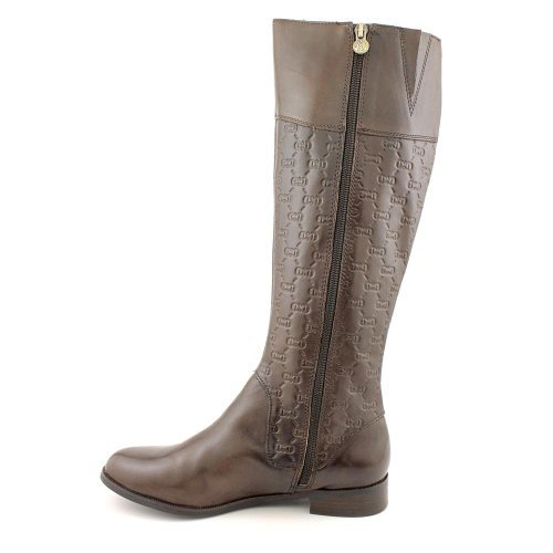 etienne-aigner-womens-gilbert-boot-brown-size-100-us