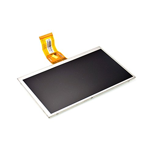 GeeekPi 7 inch 1024 x 600 HDMI Screen LCD Display with Driver Board Monitor for Raspberry Pi by GeeekPi (Image #2)