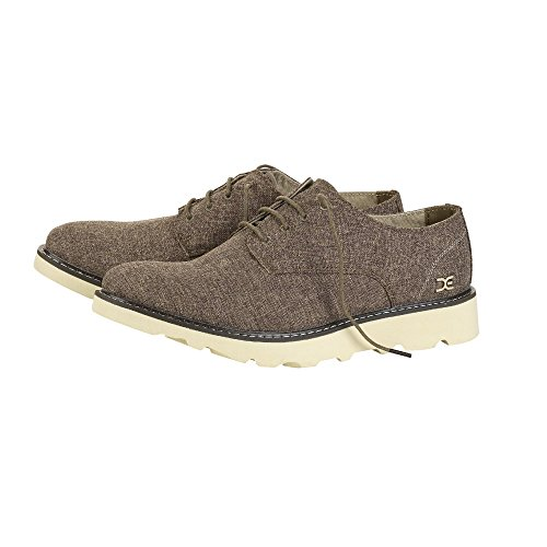 Dude Shoes , Sneakers Basses homme