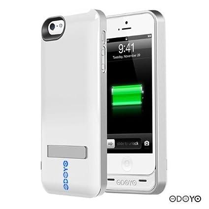 Amazon.com: Odoyo powershell EX 2200 mAh Batería recargable ...