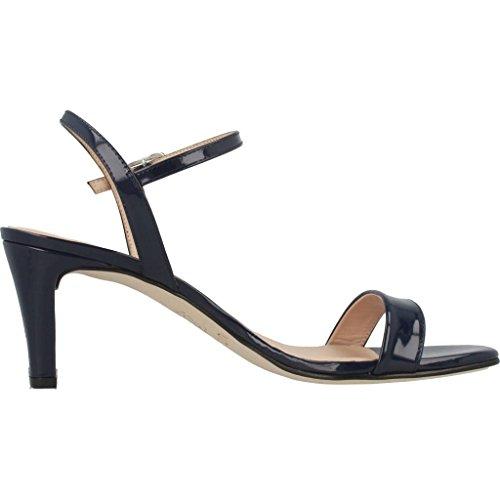 Mabre Pa E Modello Per Per Blu Le Sandali Blu Unisa Blu Sandali Ciabatte Pantofole E Donne Colore Donne Marca aqFn6p