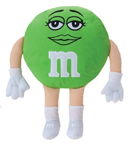 mms-14-plush-doll-green-mm