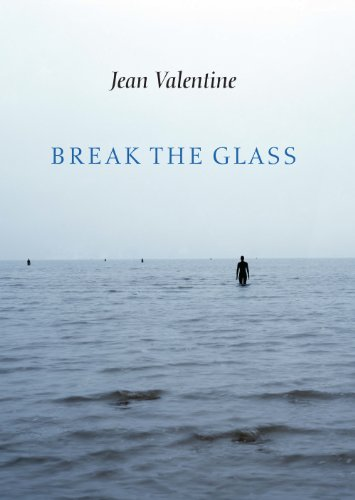 Break the Glass