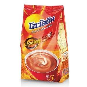 ovaltine-malt-extract-beverage-chocolate-flavour-300g-x-3pack