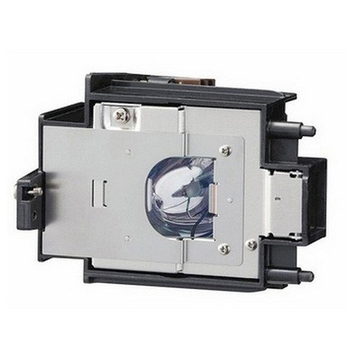 XV Z17000 Projector Assembly Quality Original
