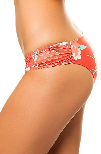 Beach-Riot-Monte-Carlo-Laser-Cut-Swim-Bottom-Coral-Gables