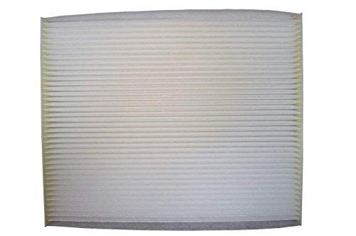 Jwqzxflll on 2000 Hyundai Elantra Cabin Air Filter