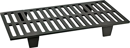 Vogelzang Grate for Deluxe Boxwood Stove - Model# 42G by Vogelzang