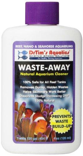 Tims Aquatics Natural Aquarium Products