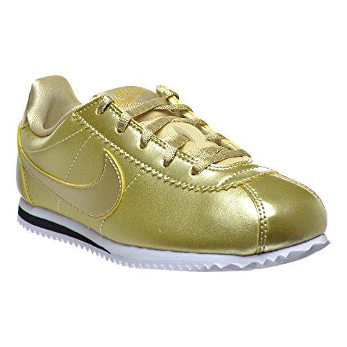 Da Nike Star Bambina Gold 900 Fitness 859570 Scarpe Star mtlc Oro Mtlc pSwqrpt