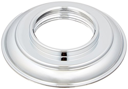 (Delta Faucet RP23095 Handle Base with Gasket,)