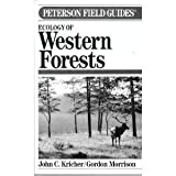 A Field Guide to the Ecology of Western Forests, John C. Kricher, 0395467241