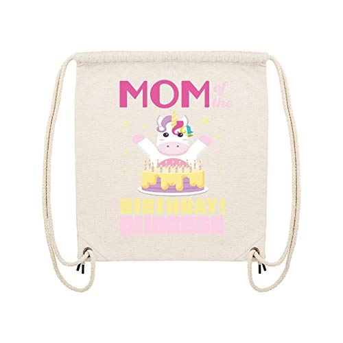 Sac 184 Artiste Lookmykase Coton Lmk Dessin Anglais Beige gym 7n6T0wd