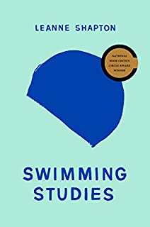 Tired swimmer a case study on the nervous system answers     Tired swimmer a case study on the nervous system answers