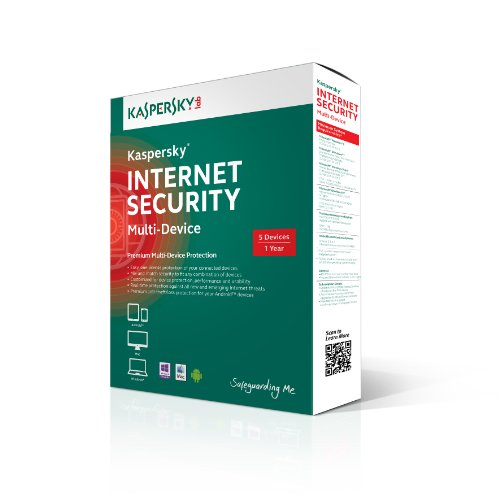 kaspersky internet security multi device 5 user buy. Black Bedroom Furniture Sets. Home Design Ideas